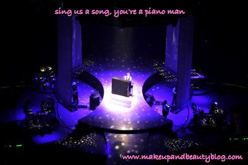 jt-concert-piano