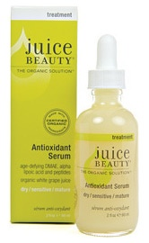 juice-beauty-antioxidant-serum