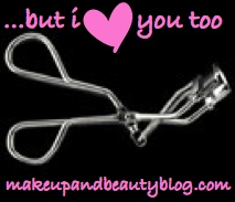 mac-lash-curler-love