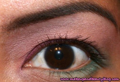 mac-matte2-eye-3