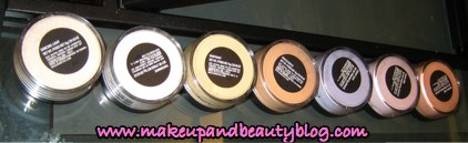 mac-pro-store-beauty-powderes