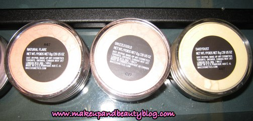 mac-pro-store-beauty-powders-2