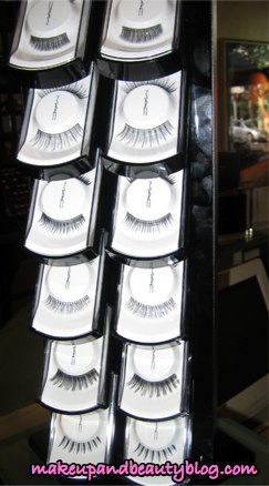 mac-pro-store-lashes-display