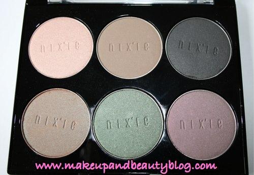 nixie-palette-2