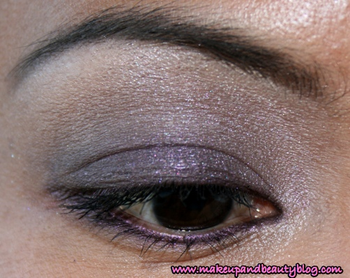 tarte-ready-to-wear-paris-mi-amour-eye1