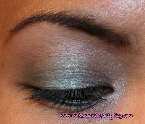 chanel-garden-party-quad-eye-green-shadow
