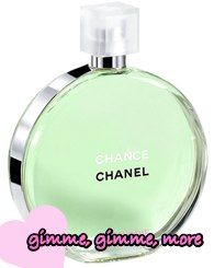 chanel-chance-fragrance