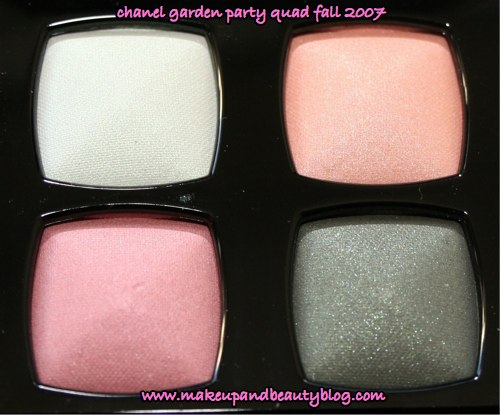 chanel-garden-party-quad-closeup-four-colors