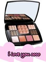chanel-multi-use-makeup-palette
