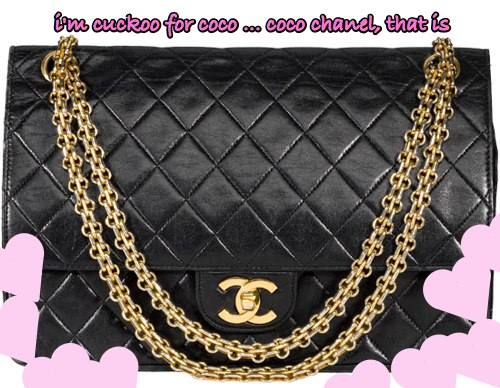 chanel-quilted-chain-purse