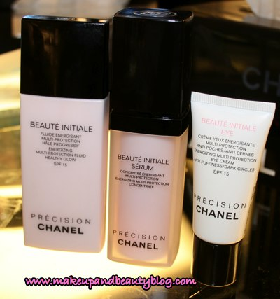chanel-precision-skincare