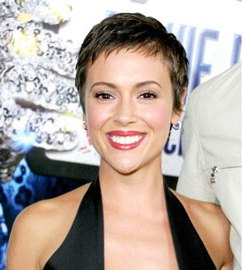 alyssa-milano-short-hair