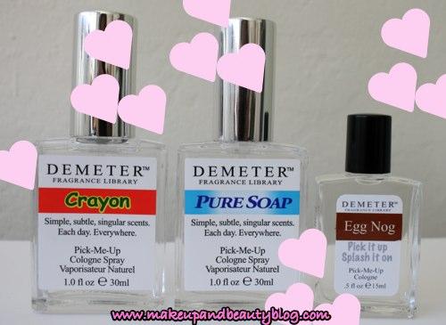 demeter-crayon-pure-soap-egg-nog