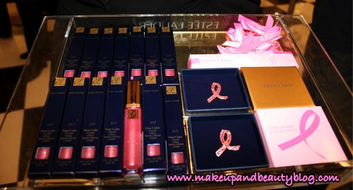 estee-lauder-pink-ribbon-pure-color-crystal-gloss