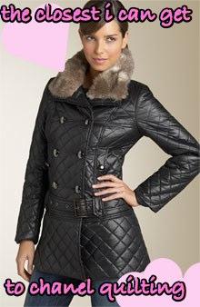 guess-pant-coat-black1