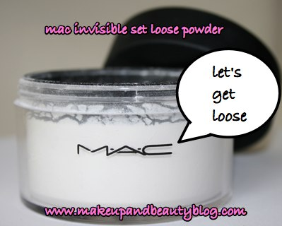 mac-invisible-set-powder