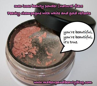 mac-beauty-powder-loose-natural-flare