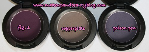 mac-matte2-fig1-copperplate-poison-pen