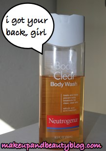 neutrogena-body-clear-body-wash