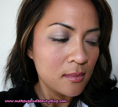 nixie-fotd-2-sideview-100807