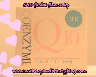 q10-faicial-film-soap