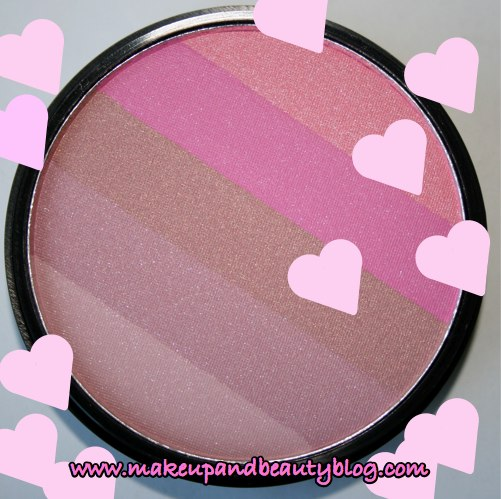 smashbox-blushing-pink-fusion-soft-lights