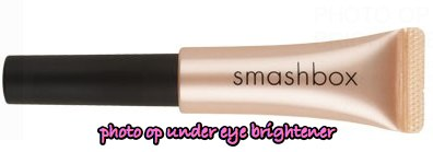 smashbox-photo-op-final
