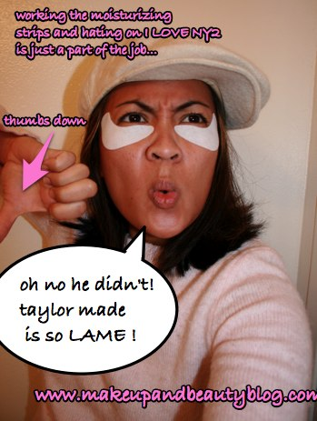 taylor-made-revitalizing-eye-strips