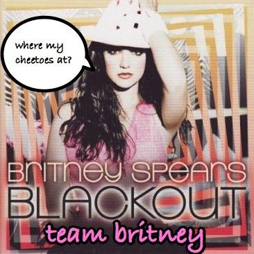 team-britney