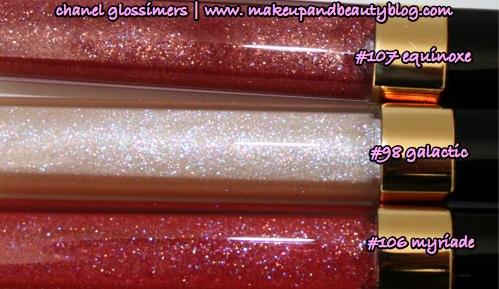 chanel-glossimer-equinoxe-myriade-galactic
