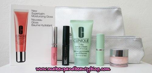 nordstrom-cosmetics-trend-show-clinique-allure-magazine-reader-favorites