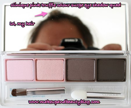 clinique-pink-truffle-quad
