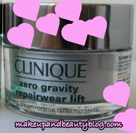 clinique-zero-gravity-repairwwear-lift