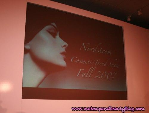 nordstrom-cosmetics-trend-show-start