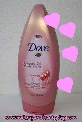 dove-cream-oil-body-wash