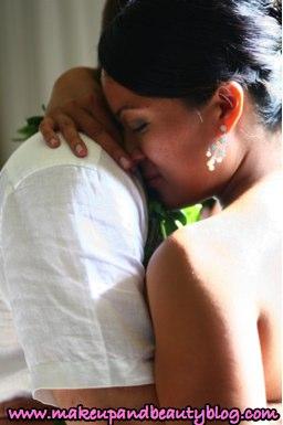 karen-el-hub-wedding-day