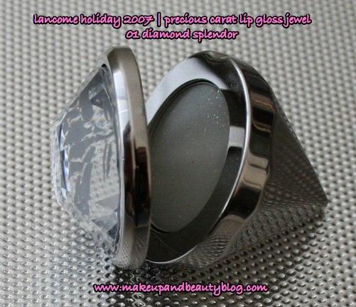 lancome-holiday-2007-precious-carat-lip-gloss-jewel-01-diamond-splendor