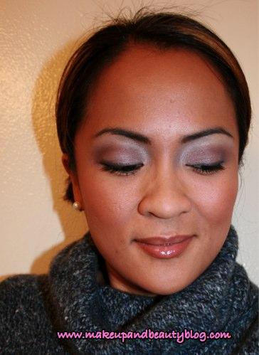 lancome-holiday-2007-colour-focus-palette-4-ombres-black-tie-affair-fotd2