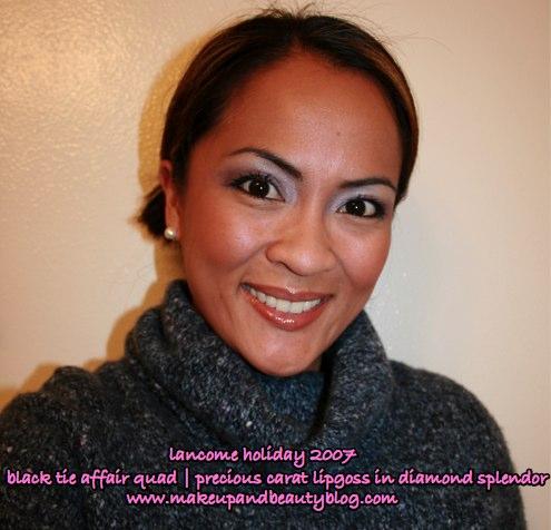 lancome-holiday-2007-colour-focus-palette-4-ombres-black-tie-affair-fotd
