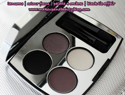 lancome-holiday-2007-colour-focus-palette-4-ombres-black-tie-affair