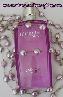 lancome-miracle-forever-perfume