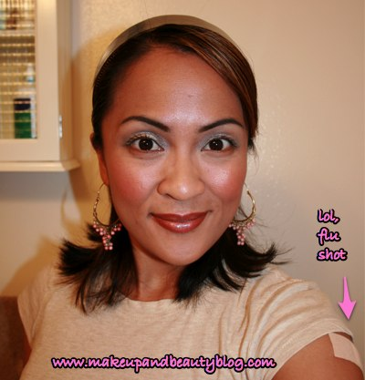 mac-antiquitease-fotd-mineralize-eye-shadow-silversmith-engaging-family-silver-pigment-your-ladyship-corsette-lipglass-uppity-fluidline-pluslash-2