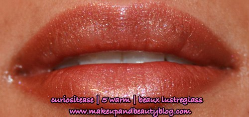 mac-curiositease-warm-beaux-lutreglass