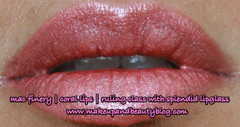 mac-finery-coral-lips-holiday-2007-ruling-class-splendid