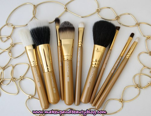mac-holiday-2007-heirloom-brushes