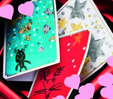 mac-makeup-cosmetics-kids-helping-kids-greeting-cards