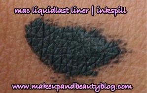 mac-makeup-cosmetics-liquidlast-liner-inkspill-swatch