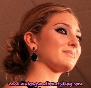 nordstrom-cosmetics-trend-show-mac-look-final