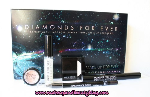 make-up-forever-ever-professional-diamonds