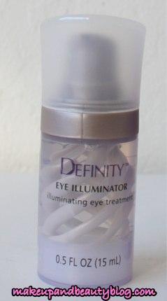 olay-definity-eye-illuminator